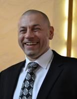 Serge kraemer