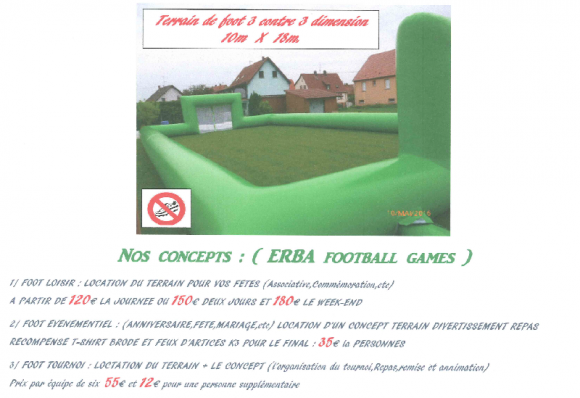 erba-football-games